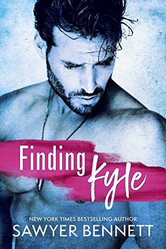 Finding Kyle