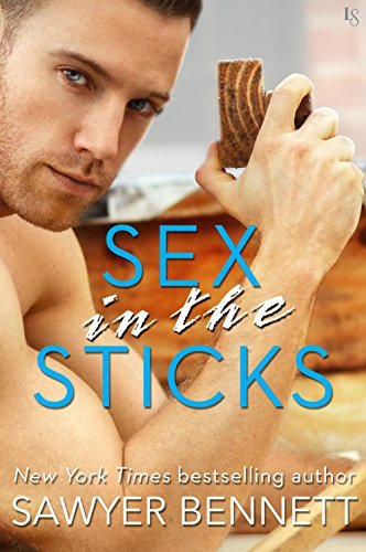 Sex in the Sticks